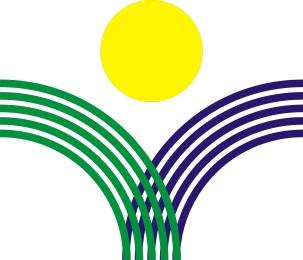 logo Final 3